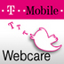 tmobile webcare team