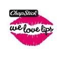 Chapstick UK