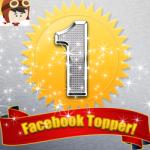 Hoe Scoren Tandartsen op Facebook: ontdek hier de top 5