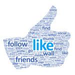 5 Facebook Tips om Geld te Verdienen