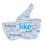 5 Missers van Bedrijven op Facebook