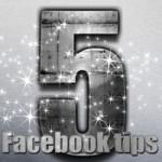 Bereik meer Fans op Facebook: 5 slimme tips!