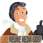 Wat is belangrijker op Facebook: leuk vinden, delen of reageren?