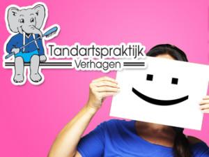 Facebook-Banner-Tandartspraktijk-Verhagen