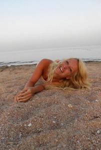 Facebook-fotowedstrijd-3eprijs-Marissa