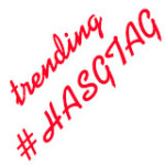 Bedreigen #hashtags je privacy op Facebook?
