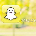 Instagram Video: het antwoord op Snapchat of Vine!?
