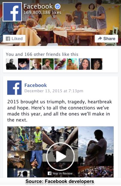 Page-Plugin-Social-Plugins-Facebook