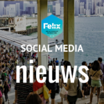 social media nieuws 15 september