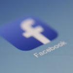 Facebook pakt kwaliteit nieuws aan