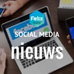 Social media nieuws op Nieuwe Media Gids