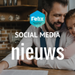 Social Media Nieuws: Twitter naar 280 tekens, meer Story-opties op Insta en Messenger op je website
