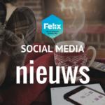 nieuwe media gids social media nieuws 9 december 2017