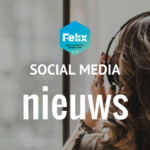 Social Media Nieuws: 'engagement-baiting' bestraft, meer Muziek op Facebook en Snapchat's Animatiefilter advertenties