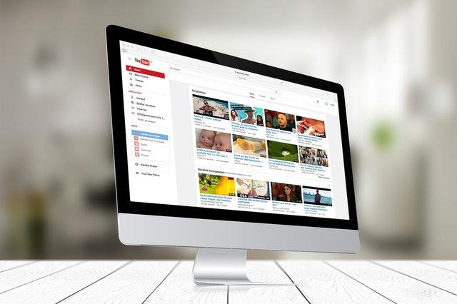 YouTube Partnerprogramma wijzigt