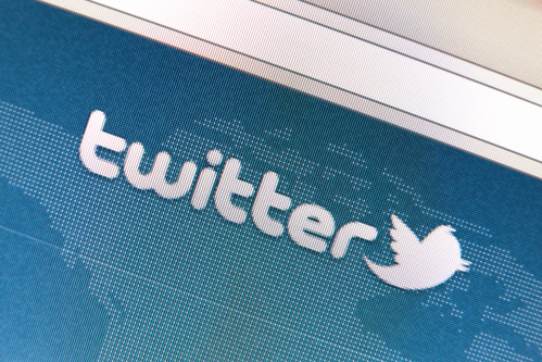 Twitter lokaal nieuws